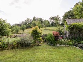 Nook Cottage - Lake District - 1050786 - thumbnail photo 24