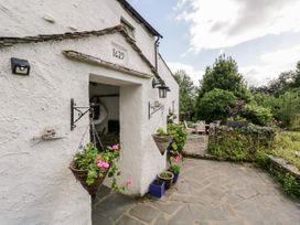 Nook Cottage - Lake District - 1050786 - thumbnail photo 26