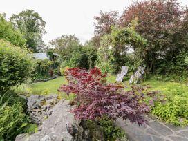 Nook Cottage - Lake District - 1050786 - thumbnail photo 27