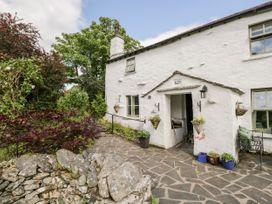 Nook Cottage - Lake District - 1050786 - thumbnail photo 3