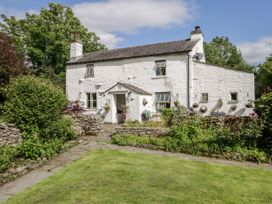 Nook Cottage - Lake District - 1050786 - thumbnail photo 2