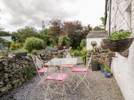 Nook Cottage - Lake District - 1050786 - thumbnail photo 28