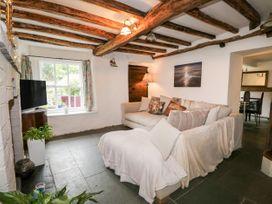 Nook Cottage - Lake District - 1050786 - thumbnail photo 5
