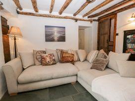 Nook Cottage - Lake District - 1050786 - thumbnail photo 6