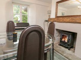 Nook Cottage - Lake District - 1050786 - thumbnail photo 8