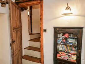 Nook Cottage - Lake District - 1050786 - thumbnail photo 15