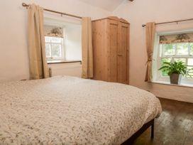 Nook Cottage - Lake District - 1050786 - thumbnail photo 19