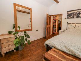 Nook Cottage - Lake District - 1050786 - thumbnail photo 21
