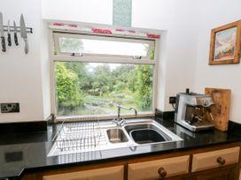 Nook Cottage - Lake District - 1050786 - thumbnail photo 11