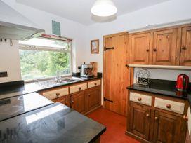 Nook Cottage - Lake District - 1050786 - thumbnail photo 10