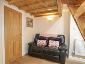 Glan Meon Cottage - North Wales - 1050789 - thumbnail photo 2