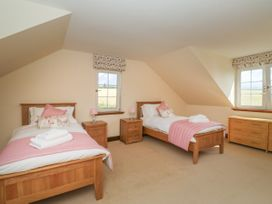 Kerrytonlia Cottage - Scottish Highlands - 1050815 - thumbnail photo 18