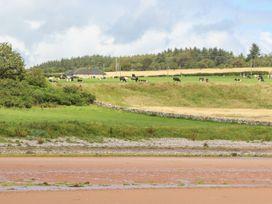 Kerrytonlia Cottage - Scottish Highlands - 1050815 - thumbnail photo 23