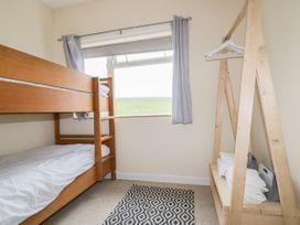 Trenant Lodge - Cornwall - 1050819 - thumbnail photo 9