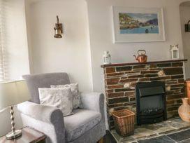 Bay Tree Cottage - Cornwall - 1050822 - thumbnail photo 5