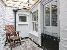 Bay Tree Cottage - Cornwall - 1050822 - thumbnail photo 17