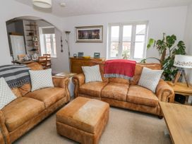 105 Longfellow Road - Cotswolds - 1050830 - thumbnail photo 3