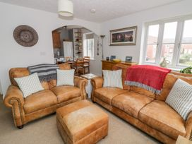 105 Longfellow Road - Cotswolds - 1050830 - thumbnail photo 4
