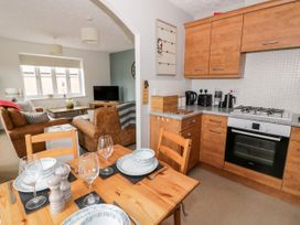 105 Longfellow Road - Cotswolds - 1050830 - thumbnail photo 9