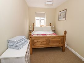 105 Longfellow Road - Cotswolds - 1050830 - thumbnail photo 11
