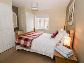 105 Longfellow Road - Cotswolds - 1050830 - thumbnail photo 12