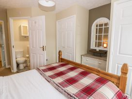 105 Longfellow Road - Cotswolds - 1050830 - thumbnail photo 14