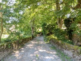 Bull Hill Cottage - Yorkshire Dales - 1050831 - thumbnail photo 21