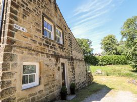 Bull Hill Cottage - Yorkshire Dales - 1050831 - thumbnail photo 2