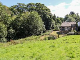 Bull Hill Cottage - Yorkshire Dales - 1050831 - thumbnail photo 24