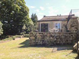 Bull Hill Cottage - Yorkshire Dales - 1050831 - thumbnail photo 17