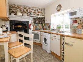 Rose Cottage - Cornwall - 1050840 - thumbnail photo 4