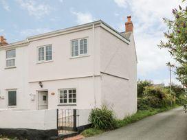 Rose Cottage - Cornwall - 1050840 - thumbnail photo 1