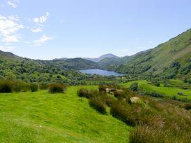 Pant Yr Iwrch - North Wales - 1050855 - thumbnail photo 28