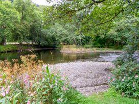Pant Yr Iwrch - North Wales - 1050855 - thumbnail photo 29