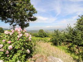 Pant Yr Iwrch - North Wales - 1050855 - thumbnail photo 19