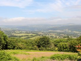Pant Yr Iwrch - North Wales - 1050855 - thumbnail photo 25
