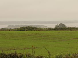 Ard Cnoic - County Clare - 1050859 - thumbnail photo 16