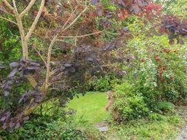 Carreg Felin - South Wales - 1050865 - thumbnail photo 19