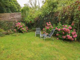 Carreg Felin - South Wales - 1050865 - thumbnail photo 20
