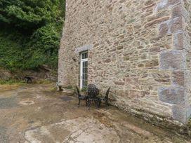 Carreg Felin - South Wales - 1050865 - thumbnail photo 2