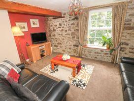 Carreg Felin - South Wales - 1050865 - thumbnail photo 4