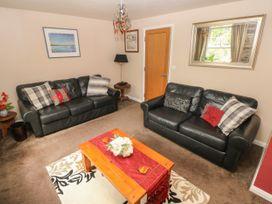 Carreg Felin - South Wales - 1050865 - thumbnail photo 6