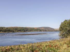 The River Lodge - Scottish Highlands - 1050872 - thumbnail photo 28