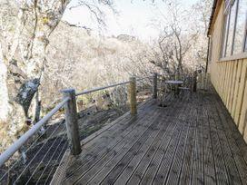 The River Lodge - Scottish Highlands - 1050872 - thumbnail photo 19