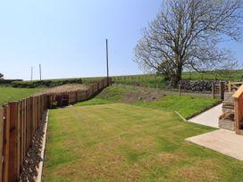 Challochmun View - Scottish Lowlands - 1050873 - thumbnail photo 28