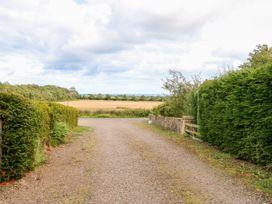 The Shieling - Northumberland - 1050874 - thumbnail photo 32