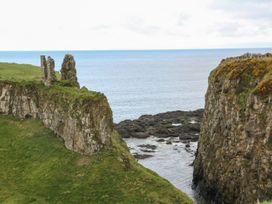 Shell Hill Mews - Antrim - 1050879 - thumbnail photo 17