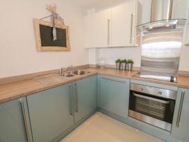 Apartment 28 - North Wales - 1050883 - thumbnail photo 9