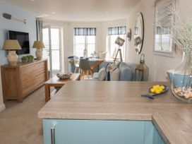 Apartment 28 - North Wales - 1050883 - thumbnail photo 10