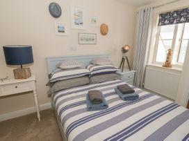 Apartment 28 - North Wales - 1050883 - thumbnail photo 11